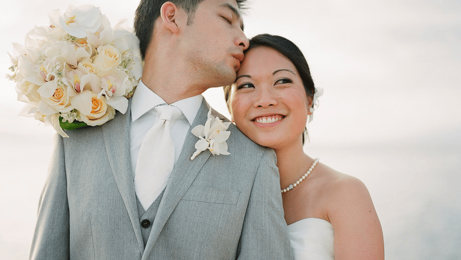 01_JanaMorganPhotography_MauiWeddingPhotographer_SanDiego_SouthernCalifornia_WeddingPhotography